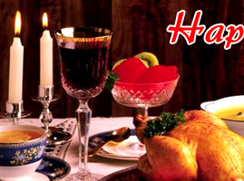 jewish holiday passover and its symbolic foods and customs Rosh hashanah food customs symbolic foods explore the food customs of the jewish holiday try this special type of challah for the first shabbat after passover.
